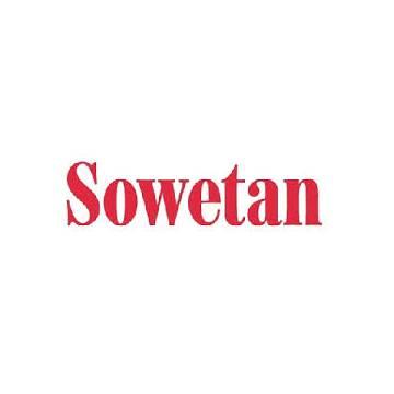 The Sowetan
