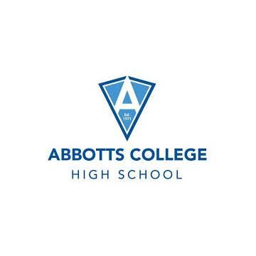 Abbotts College