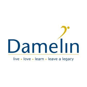 Damelin
