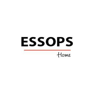 Essops