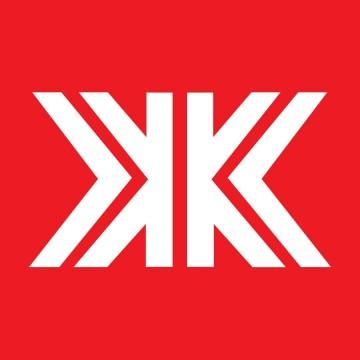 Kit Kat Group