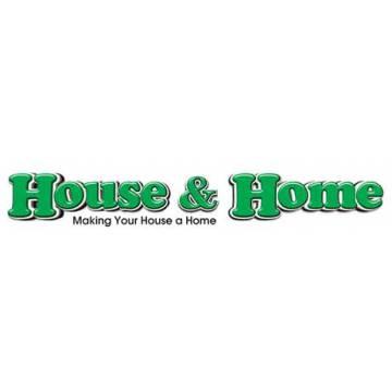 House n House