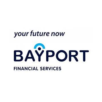 Bayport finances