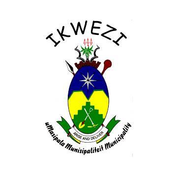 Ikweze Local Municipality