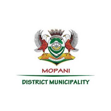 Mopani Local Municipality