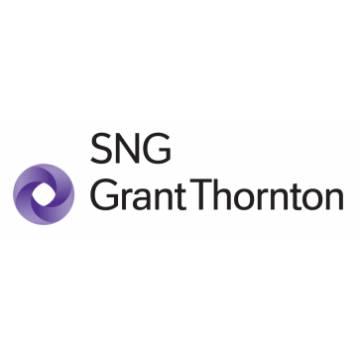 SNG Grant Thornton