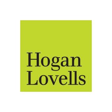 Hogan Lovells South Africa