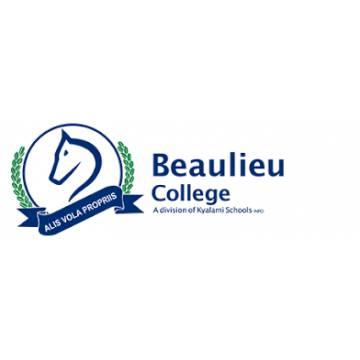 Beaulieu College