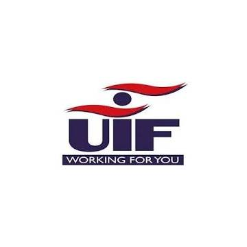 UIF - Unemployment Insurance Fund
