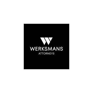 Werksmans Attorneys