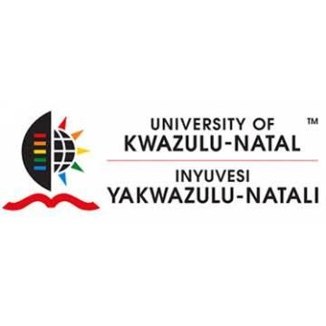 University of Kwazulu Natal - Durban