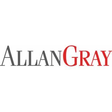 Allan Gray Life Ltd