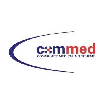 Community Medical Aid Scheme