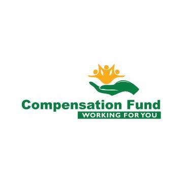 Workmen's Compensation Fund