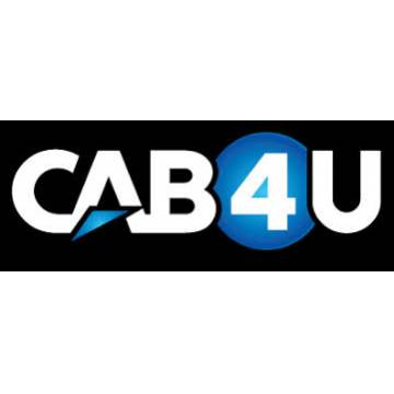 Cab4U