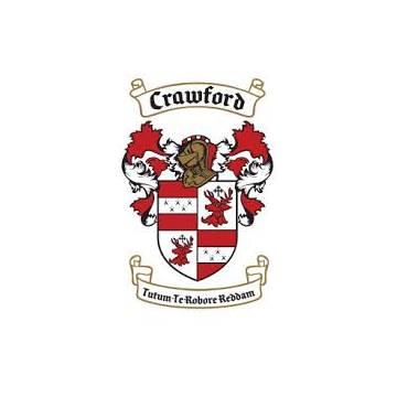 Crawford College