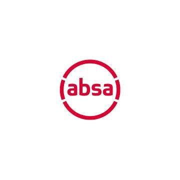 ABSA Life Ltd