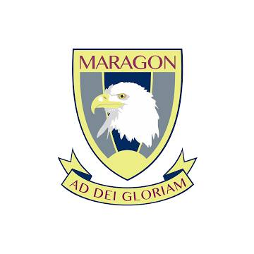 Maragon