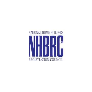 NHBRC - National Home Builders Registration Council