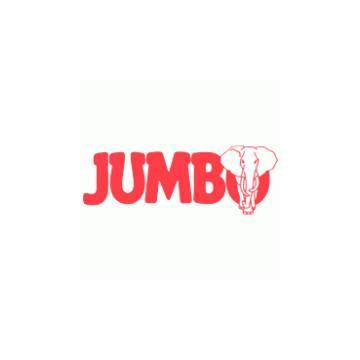 Jumbo Cash and carry