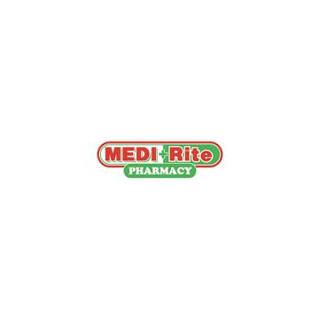 Medi- Rite Pharmacy