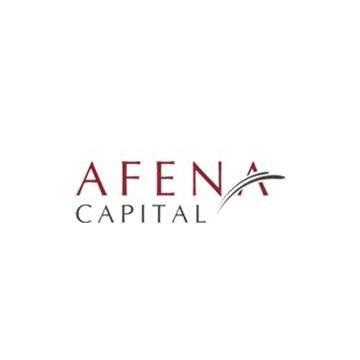 Afena Capital (Pty) Ltd