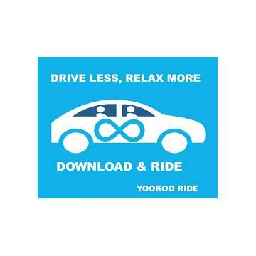 Yookoo Ride