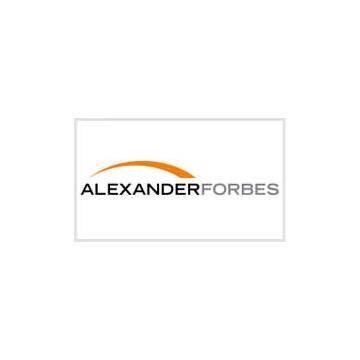 Alexander Forbes Life Ltd