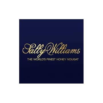 Sally Williams
