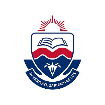 University of Free State
