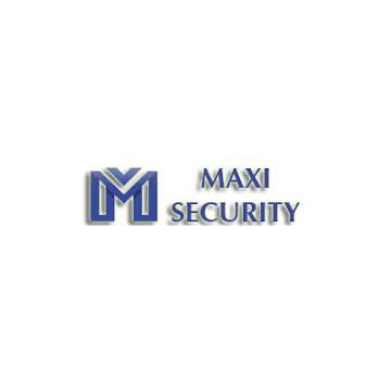 Maxi Security
