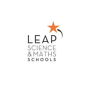 LEAP School