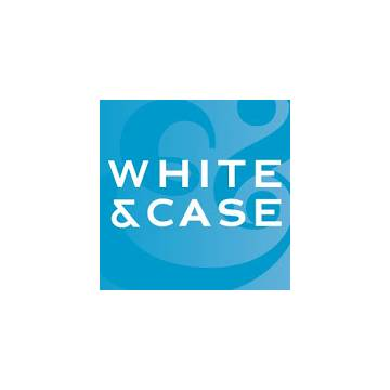 White and Case LLP