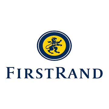Firstrand Bank Ltd