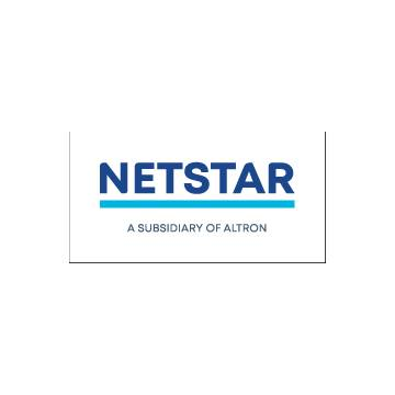 Netstar tracking