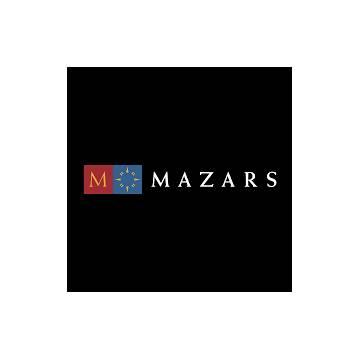 Mazars South Africa